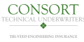 Consort Technical Underwriting